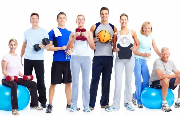 TounsiaNet : أفضل 45 نصيحة لحياة صحية
