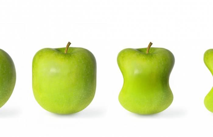 TounsiaNet : Les aliments de maigrir