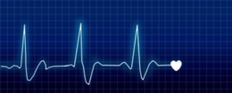 tounsia.Net : Bradycardie - Causes, symptômes et traitement