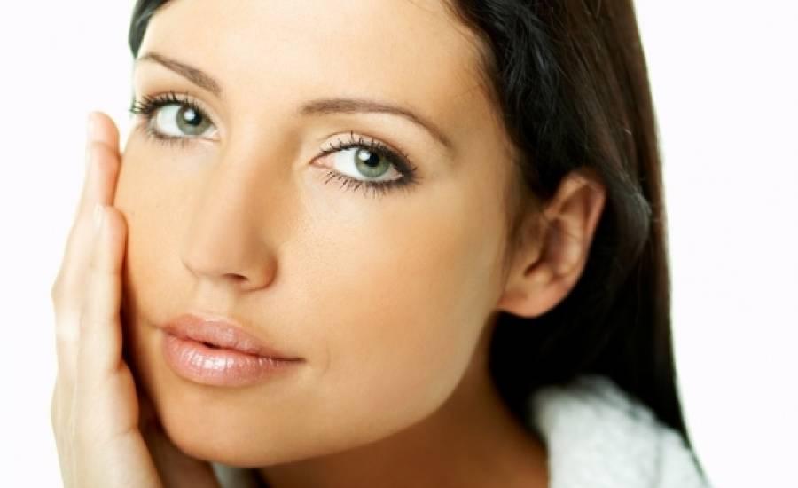 TounsiaNet : Quel est votre type de peau ?