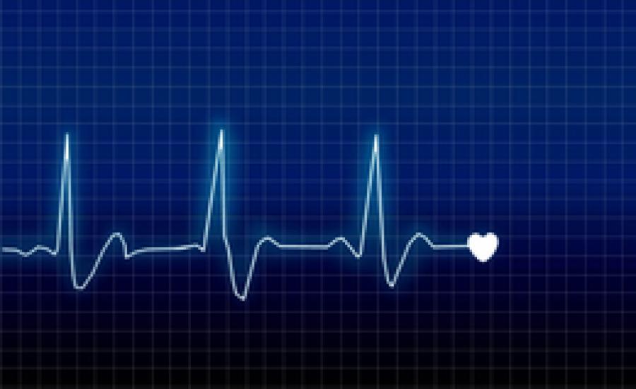 TounsiaNet : Bradycardie - Causes, symptômes et traitement