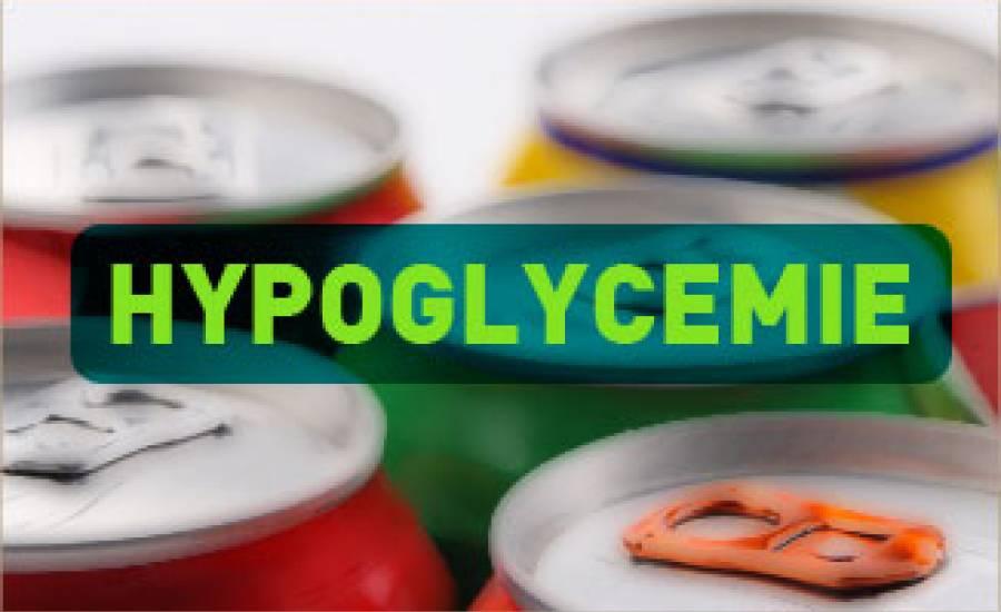 TounsiaNet : L'hypoglycémie
