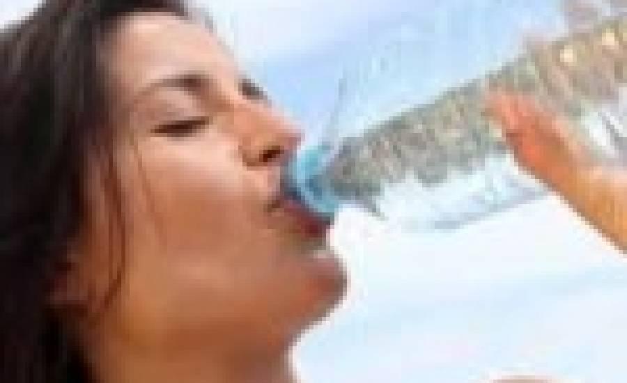 TounsiaNet : Comment surmonter la soif pendant le Ramadan
