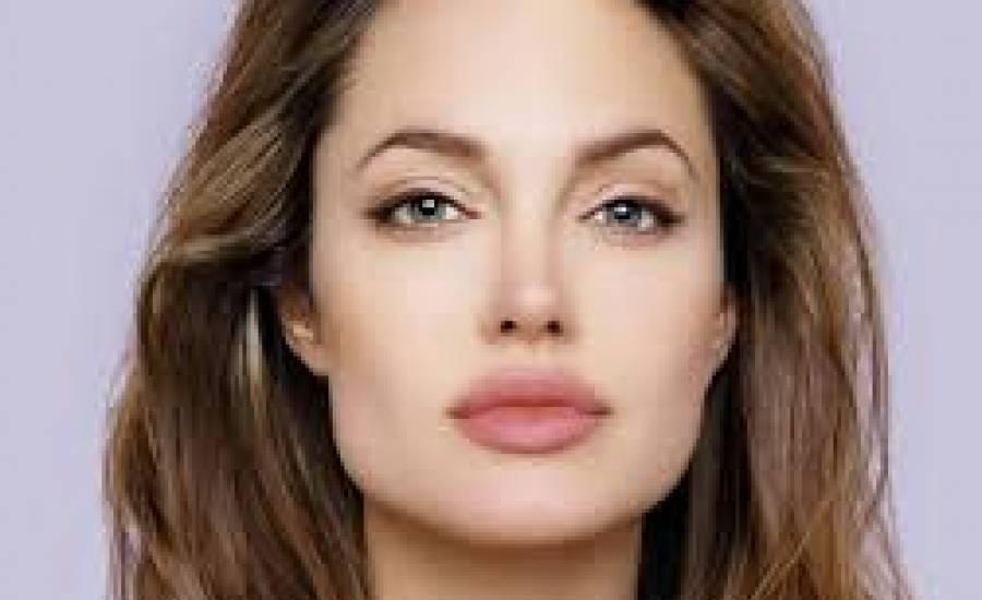 TounsiaNet : coiffure pour visage rectangulaire