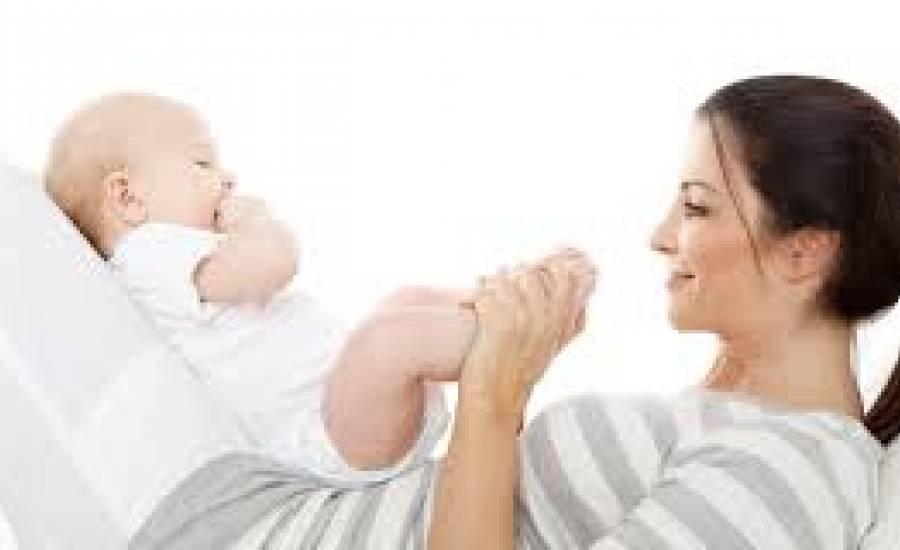 TounsiaNet : Retrouver un ventre plat après une grossesse en 6 étapes