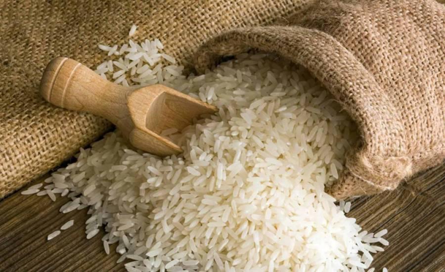 TounsiaNet : L'eau de riz, un atout beauté anti-gaspi