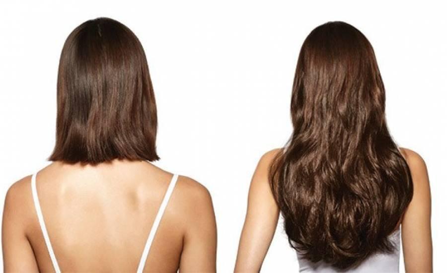 TounsiaNet : Une recette fait maison pour faire pousser vos cheveux rapidement.