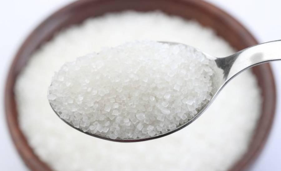 TounsiaNet : Brûlure de la langue soulagée avec du sucre