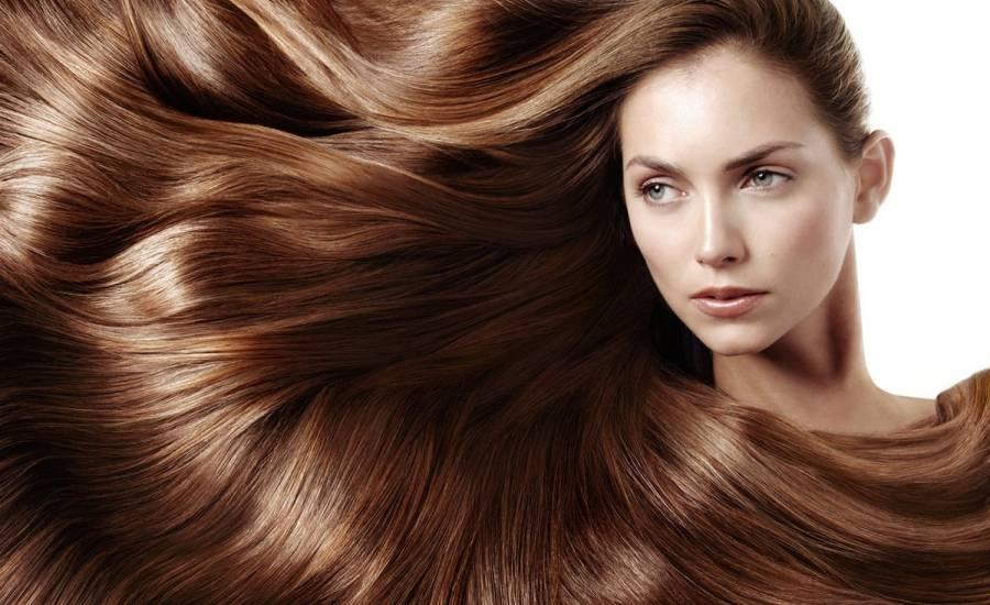 TounsiaNet : Comment faire briller ses cheveux