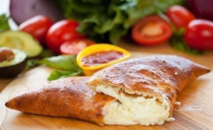 TounsiaNet : سوفلي القوتة و الجبن