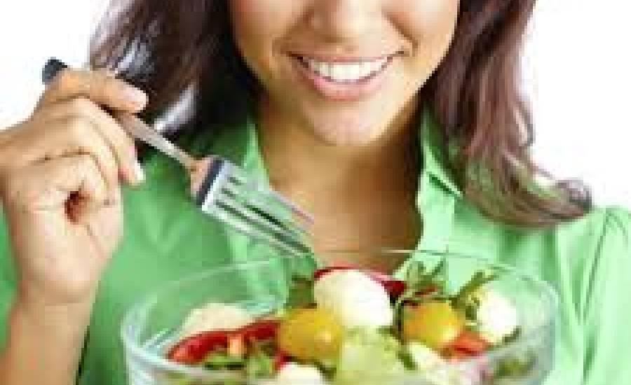TounsiaNet : pérdre 3 kilos grace à un régime d'une semaine