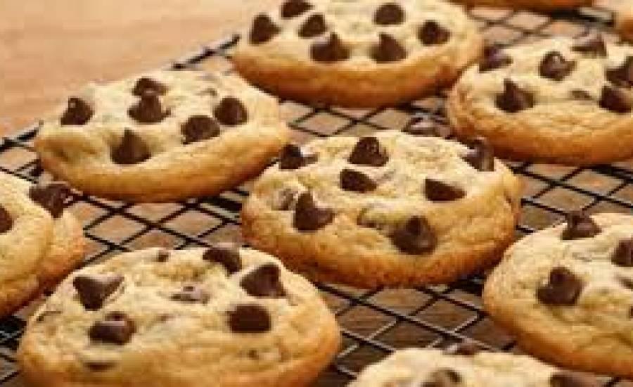 TounsiaNet : Cookies faciles