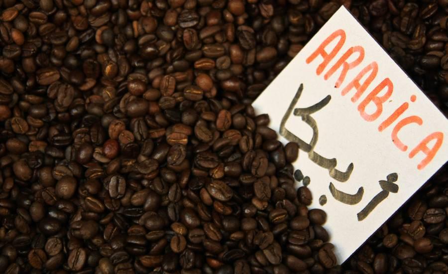 TounsiaNet : Le café et son importance dans les régimes :