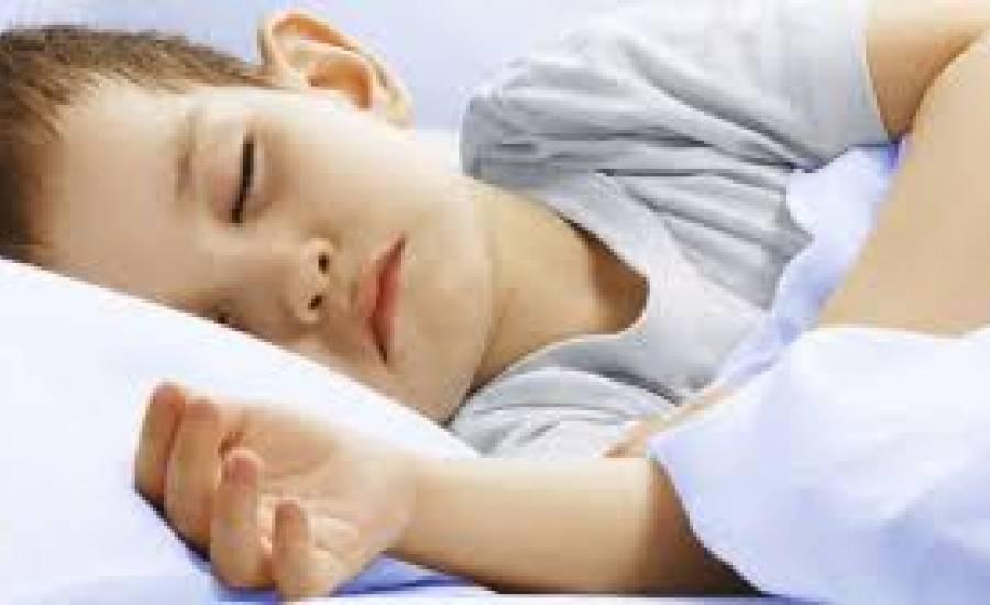 TounsiaNet : Comment aider bébé à faire ses nuits, âge par âge
