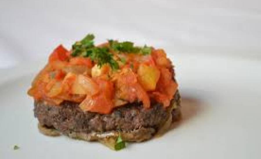 TounsiaNet : Recette Kabab à la tomate