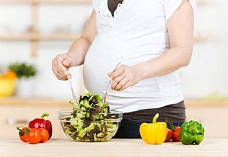 tounsia.Net : Ramadan et grossesse