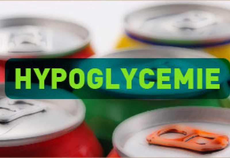 tounsia.Net : L'hypoglycémie