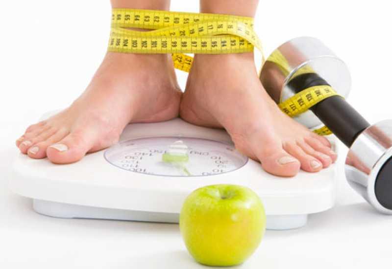 tounsia.Net : Ramadan et perte de poids