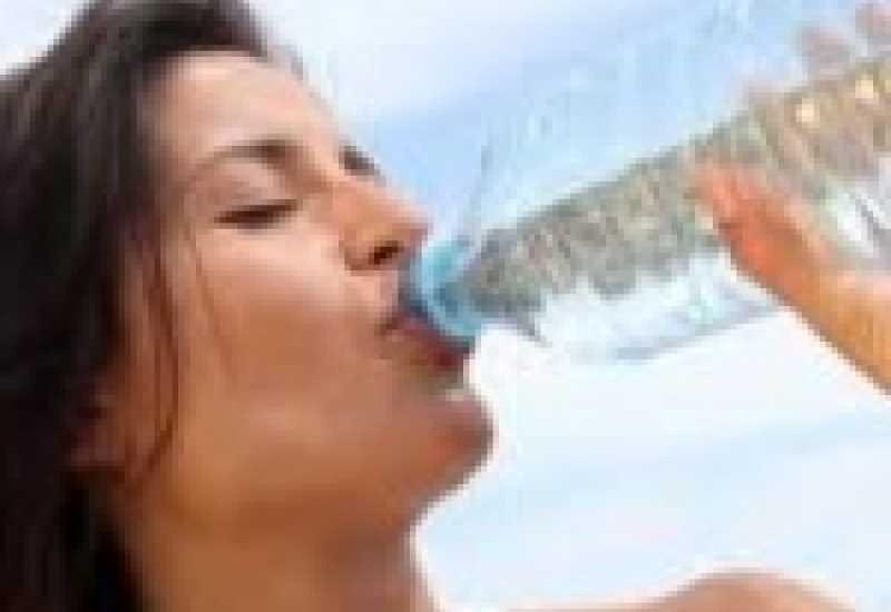 tounsia.Net : Comment surmonter la soif pendant le Ramadan