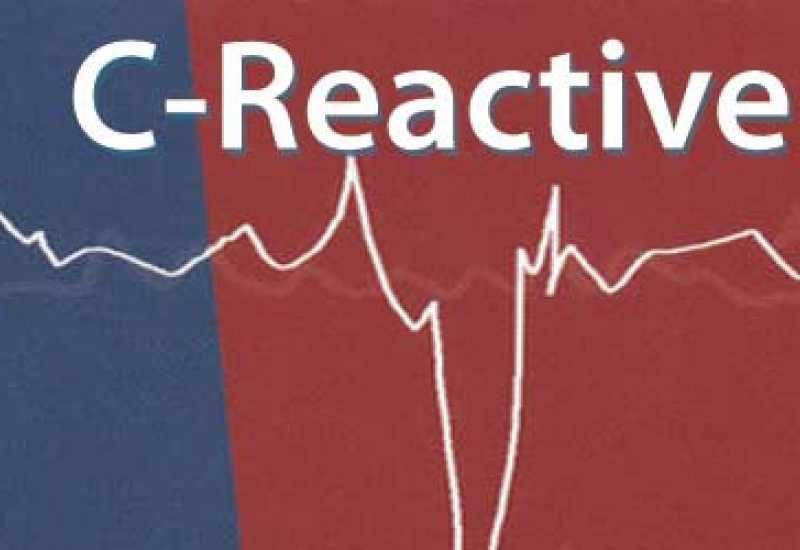 tounsia.Net : La protéine C réactive ( CRP)