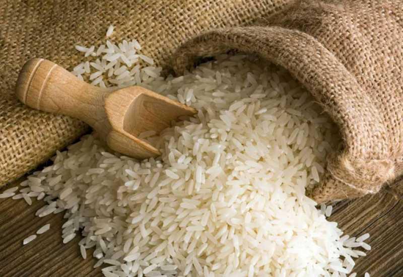 tounsia.Net : L'eau de riz, un atout beauté anti-gaspi