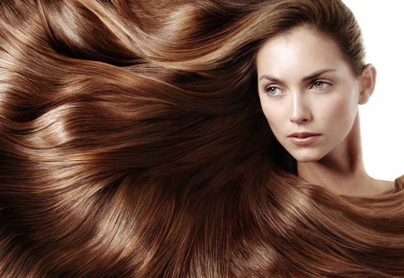 tounsia.Net : Comment faire briller ses cheveux