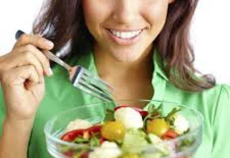 tounsia.Net : pérdre 3 kilos grace à un régime d'une semaine