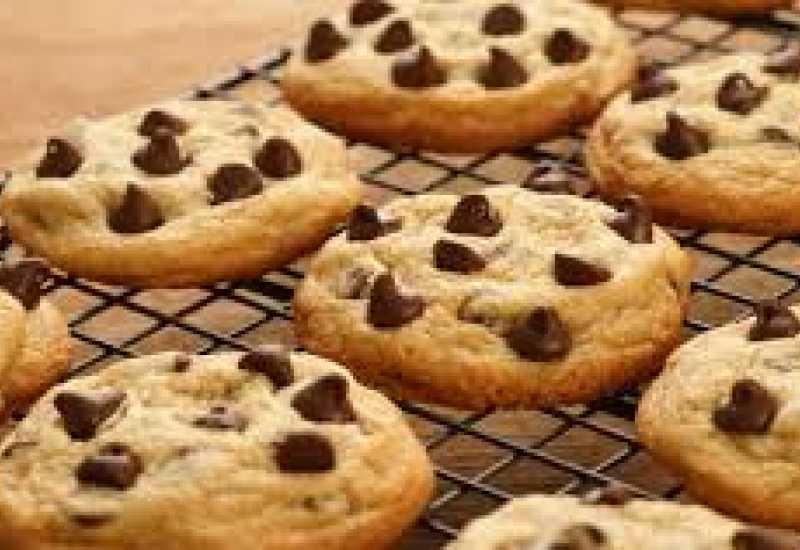 tounsia.Net : Cookies faciles