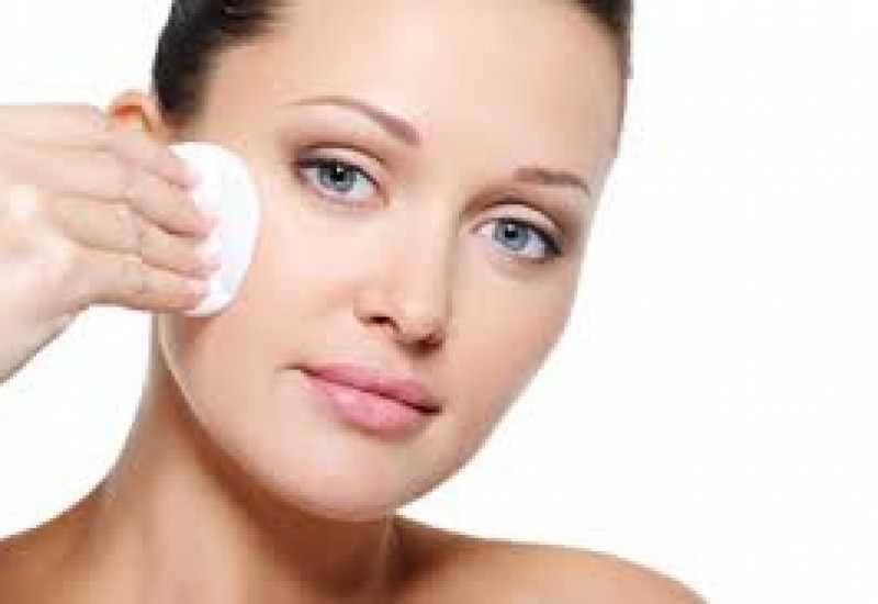 tounsia.Net : Comment nettoyer votre visage à la maison