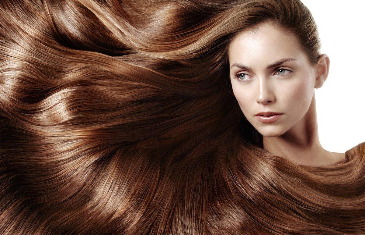Les meilleures recettes contre la chute des cheveux